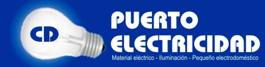 Lámparas en Málaga - Electricidad en Málaga